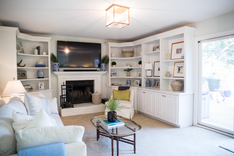 Crown Pointe Homes For Sale - 1502 Diamond, Mount Pleasant, SC - 10