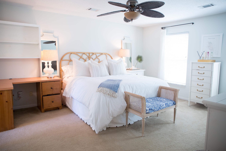 Crown Pointe Homes For Sale - 1502 Diamond, Mount Pleasant, SC - 13
