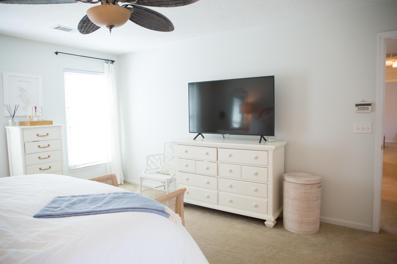 Crown Pointe Homes For Sale - 1502 Diamond, Mount Pleasant, SC - 14
