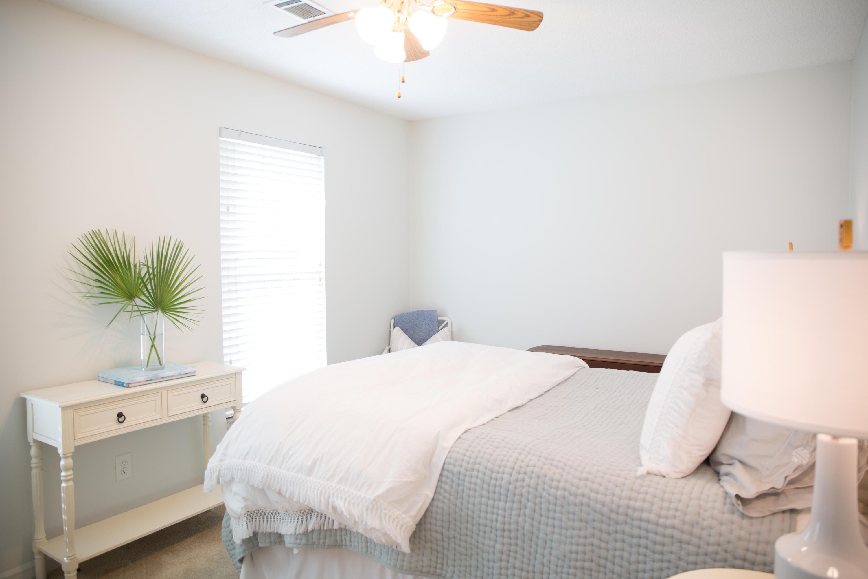Crown Pointe Homes For Sale - 1502 Diamond, Mount Pleasant, SC - 19