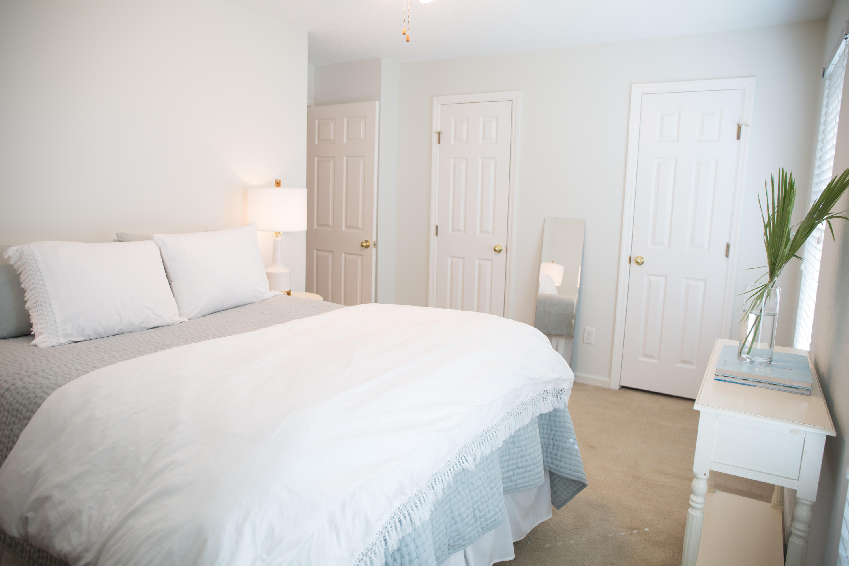 Crown Pointe Homes For Sale - 1502 Diamond, Mount Pleasant, SC - 3