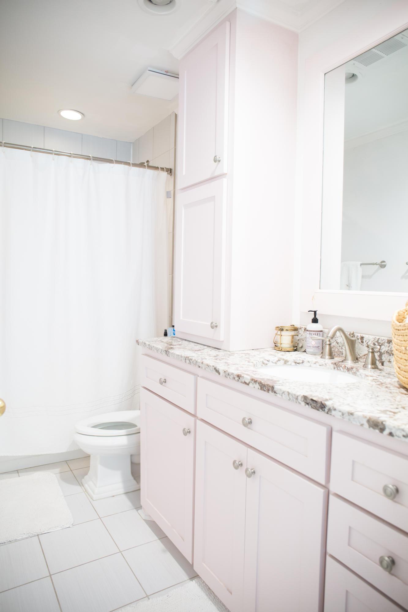 Crown Pointe Homes For Sale - 1502 Diamond, Mount Pleasant, SC - 20