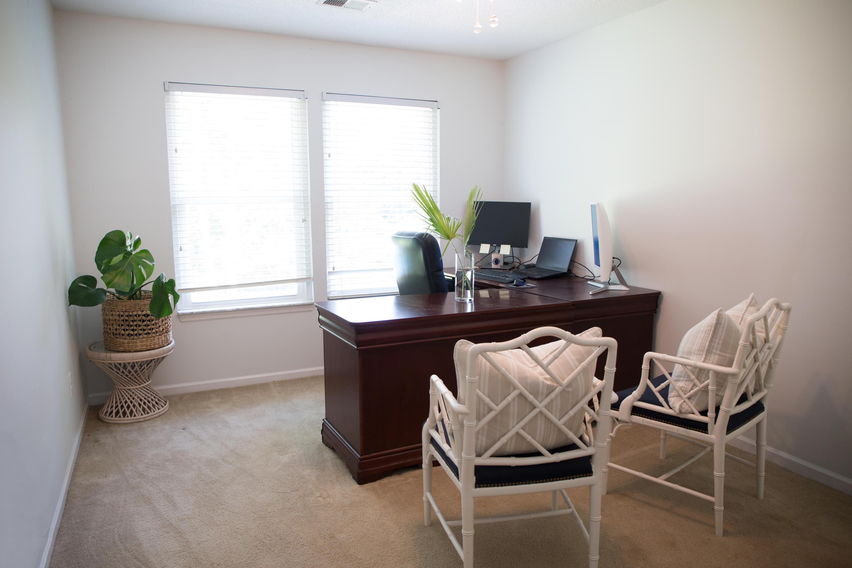 Crown Pointe Homes For Sale - 1502 Diamond, Mount Pleasant, SC - 21