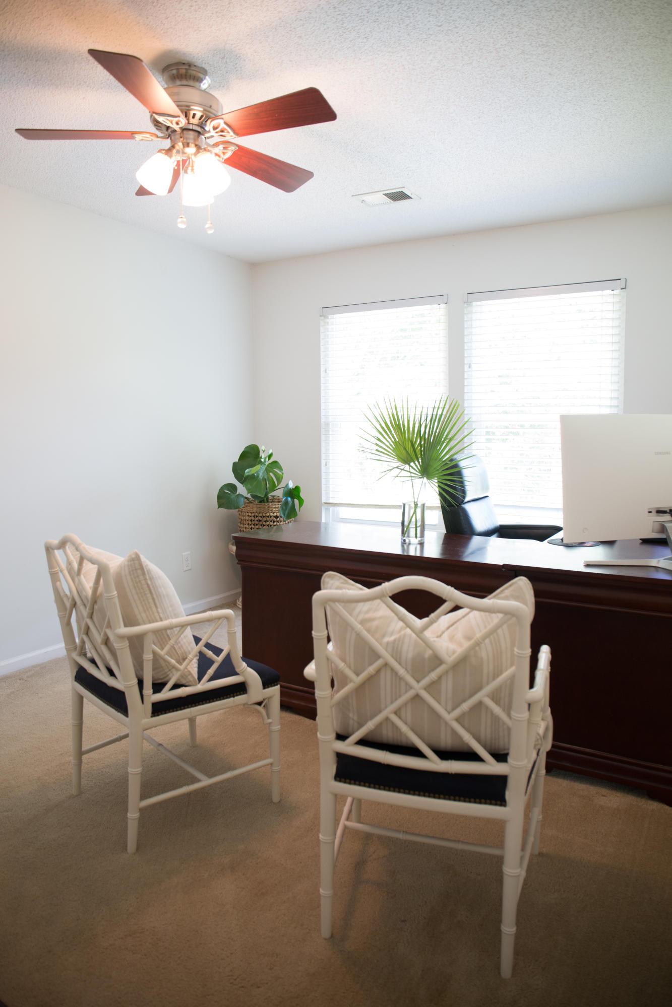 Crown Pointe Homes For Sale - 1502 Diamond, Mount Pleasant, SC - 22