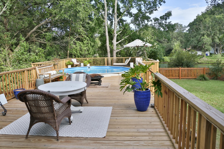 Crown Pointe Homes For Sale - 1502 Diamond, Mount Pleasant, SC - 39