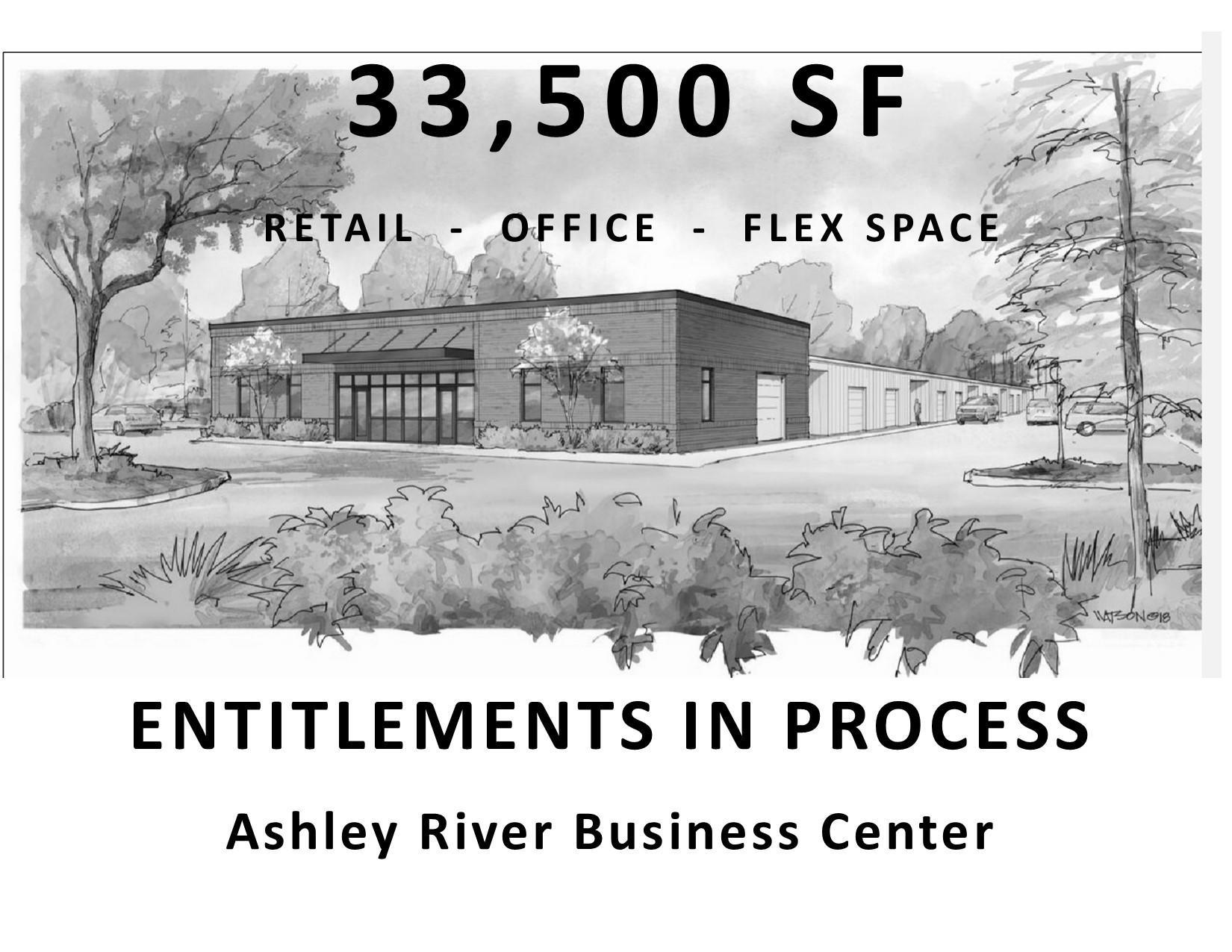 2469 Ashley River Road Charleston, SC 29414