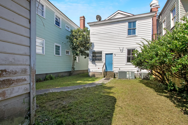 710 Rutledge Avenue Charleston, SC 29403