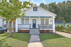 20 Enston Avenue, Charleston, SC 29403