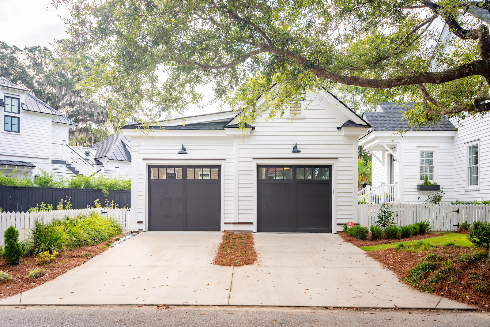 31 Saturday Road Mount Pleasant, SC 29464