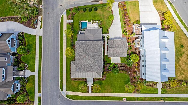 Daniel Island Park Homes For Sale - 202 Foundry, Charleston, SC - 20