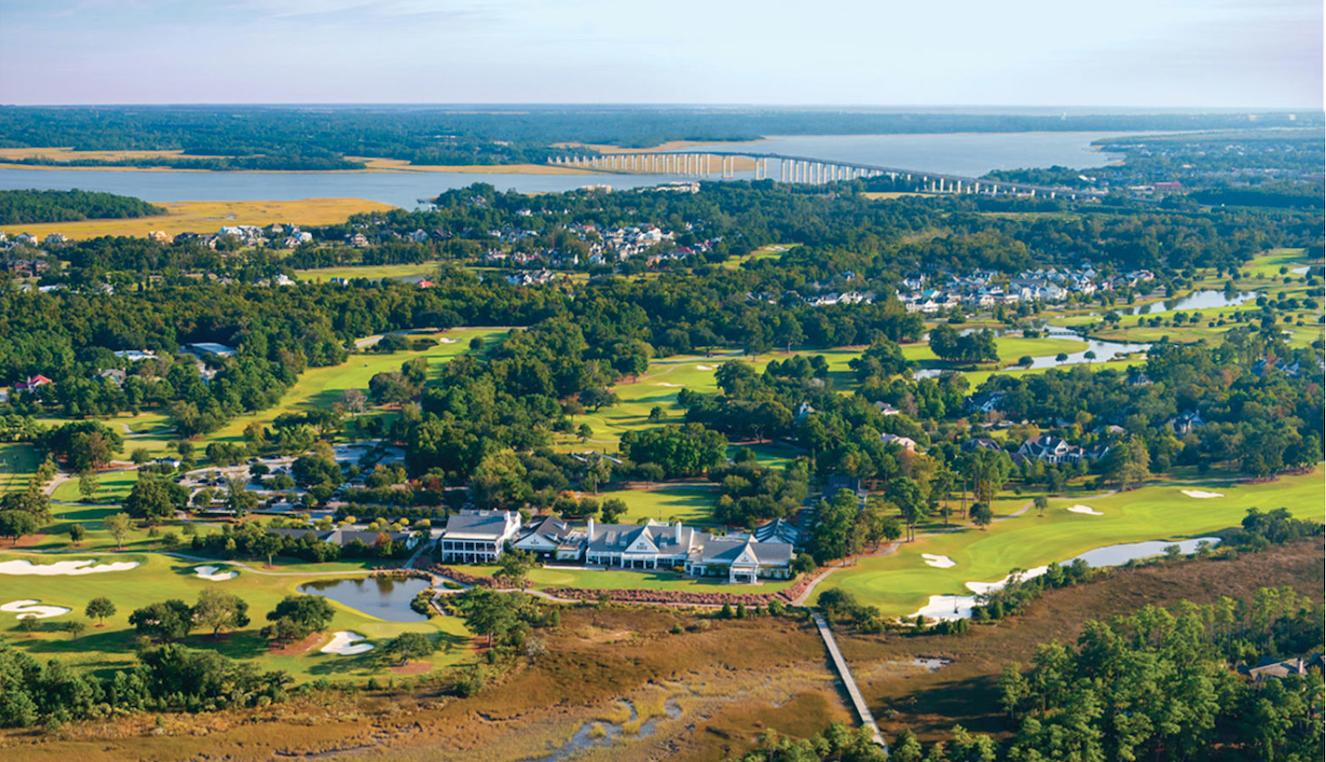 Daniel Island Park Homes For Sale - 202 Foundry, Charleston, SC - 41