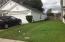 104 Thistle Road, Goose Creek, SC 29445