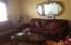 Bedroom or sitting room