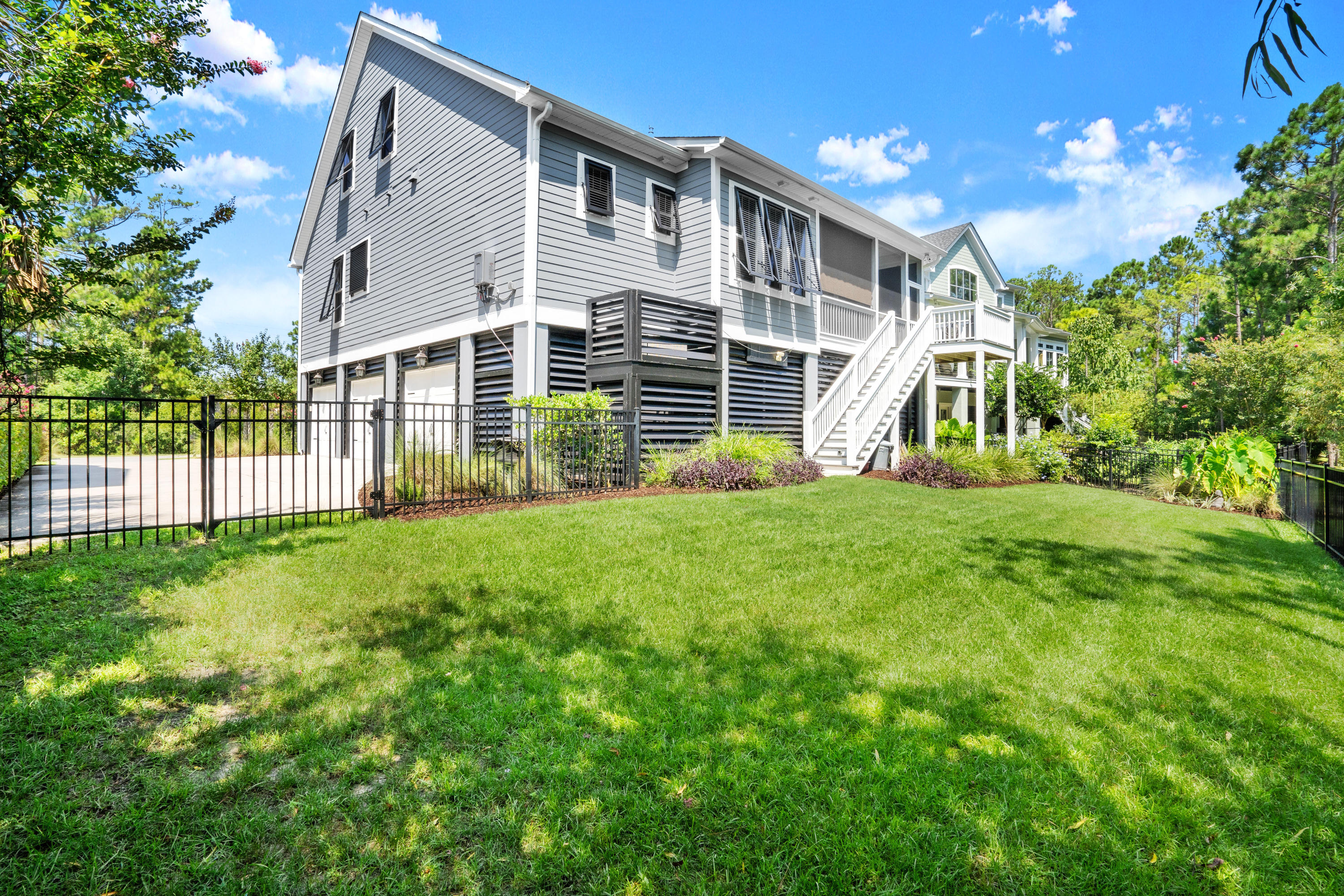2605 Kiln Creek Circle Mount Pleasant, SC 29466