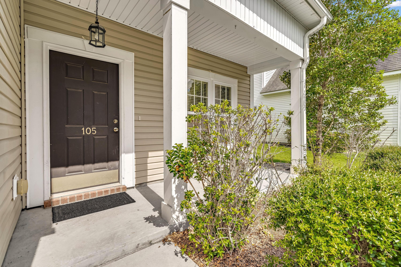 105 Sarmiento Lane Summerville, SC 29483