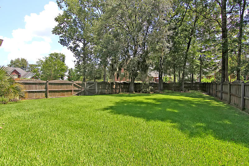 115 Welchman Avenue Goose Creek, SC 29445