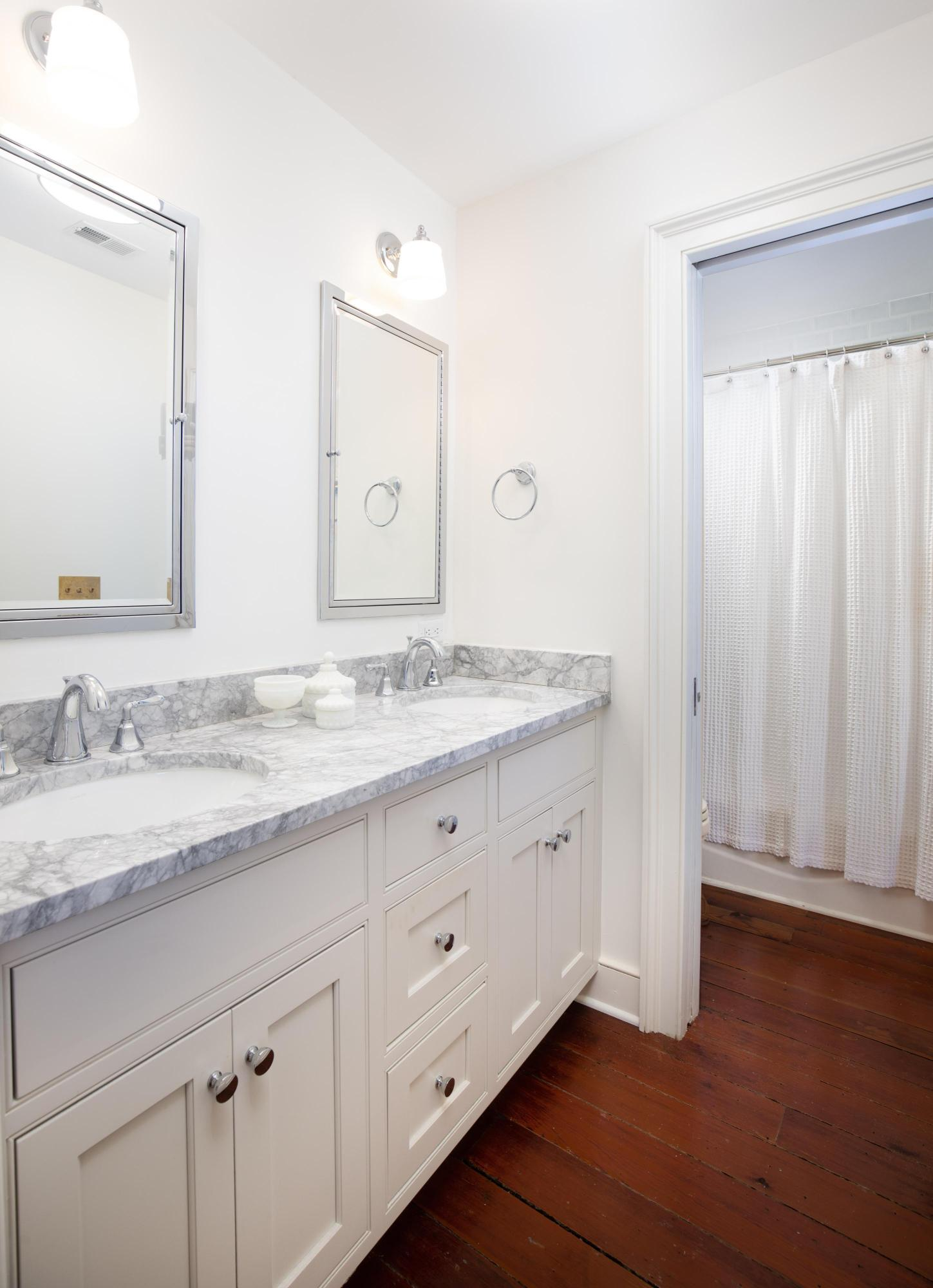 French Quarter Homes For Sale - 14 Queen, Charleston, SC - 20