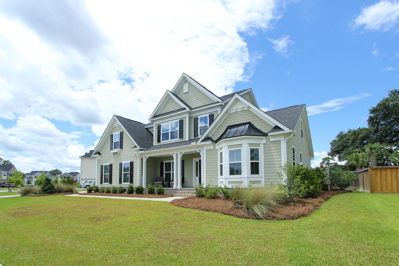 The Village at Stiles Point Homes For Sale - 706 Farm Cottage, Charleston, SC - 11