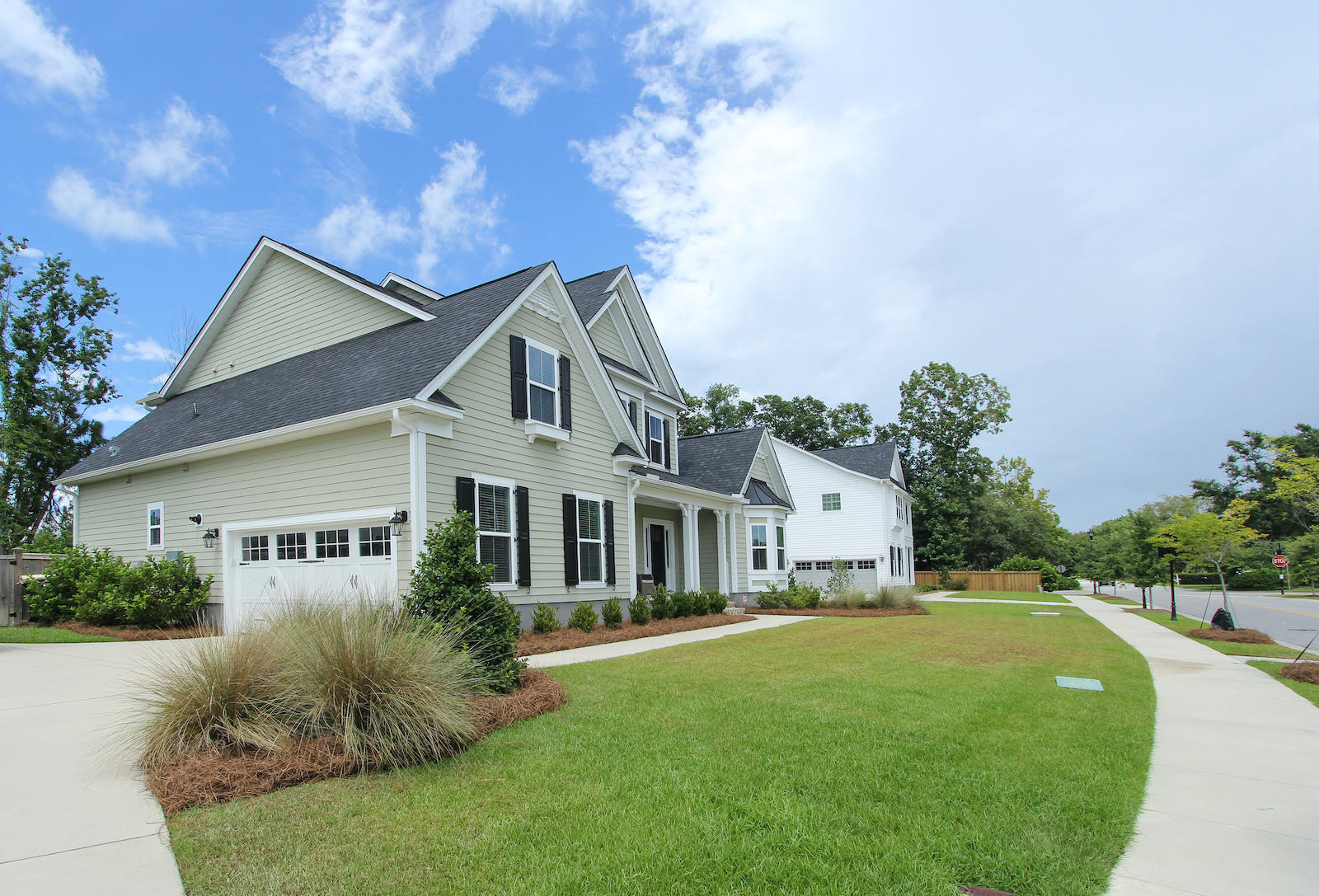 The Village at Stiles Point Homes For Sale - 706 Farm Cottage, Charleston, SC - 2