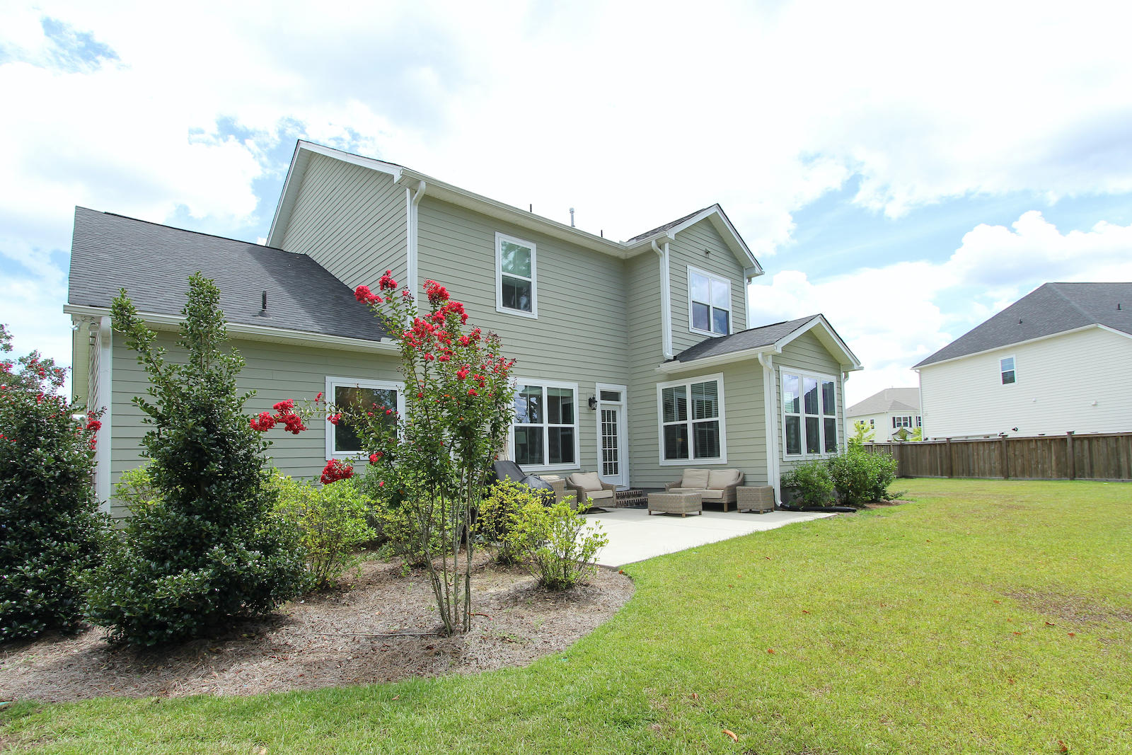 The Village at Stiles Point Homes For Sale - 706 Farm Cottage, Charleston, SC - 12