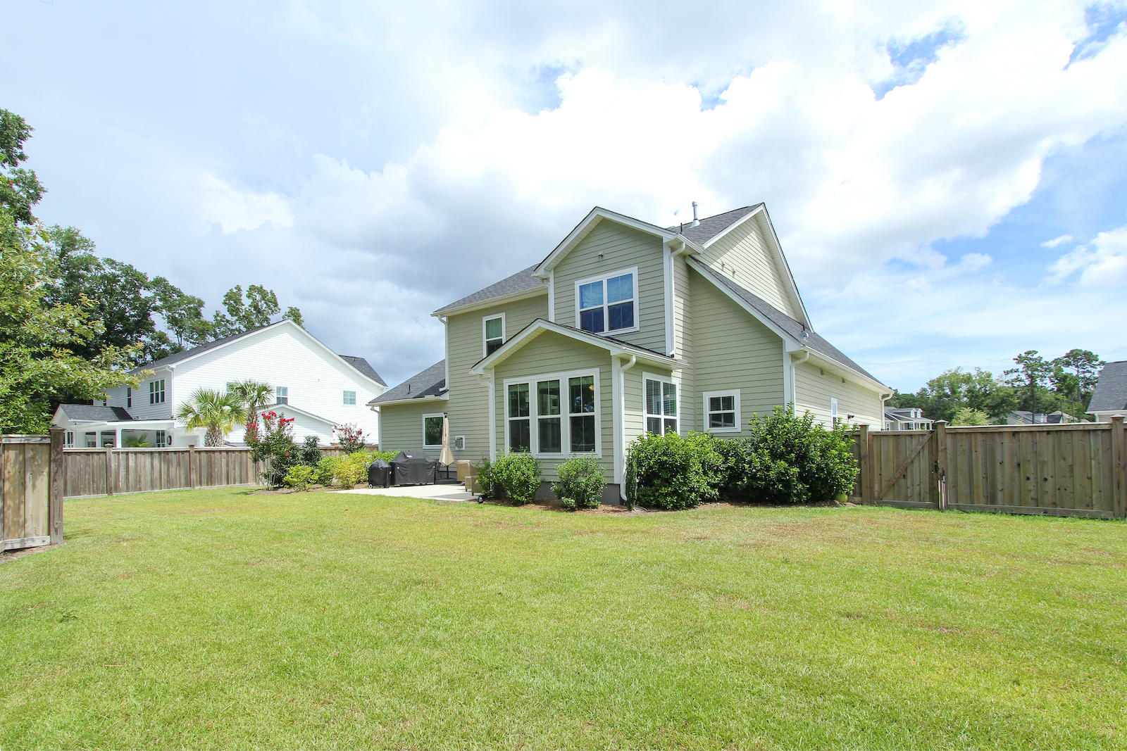 The Village at Stiles Point Homes For Sale - 706 Farm Cottage, Charleston, SC - 13