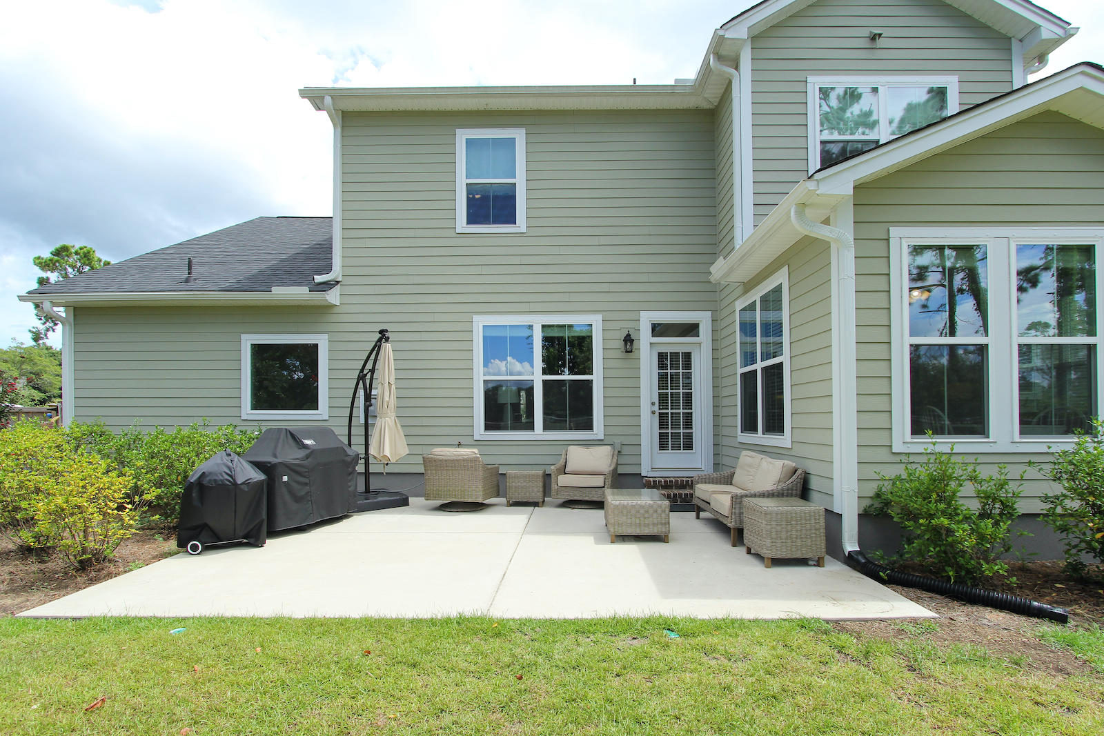 The Village at Stiles Point Homes For Sale - 706 Farm Cottage, Charleston, SC - 8