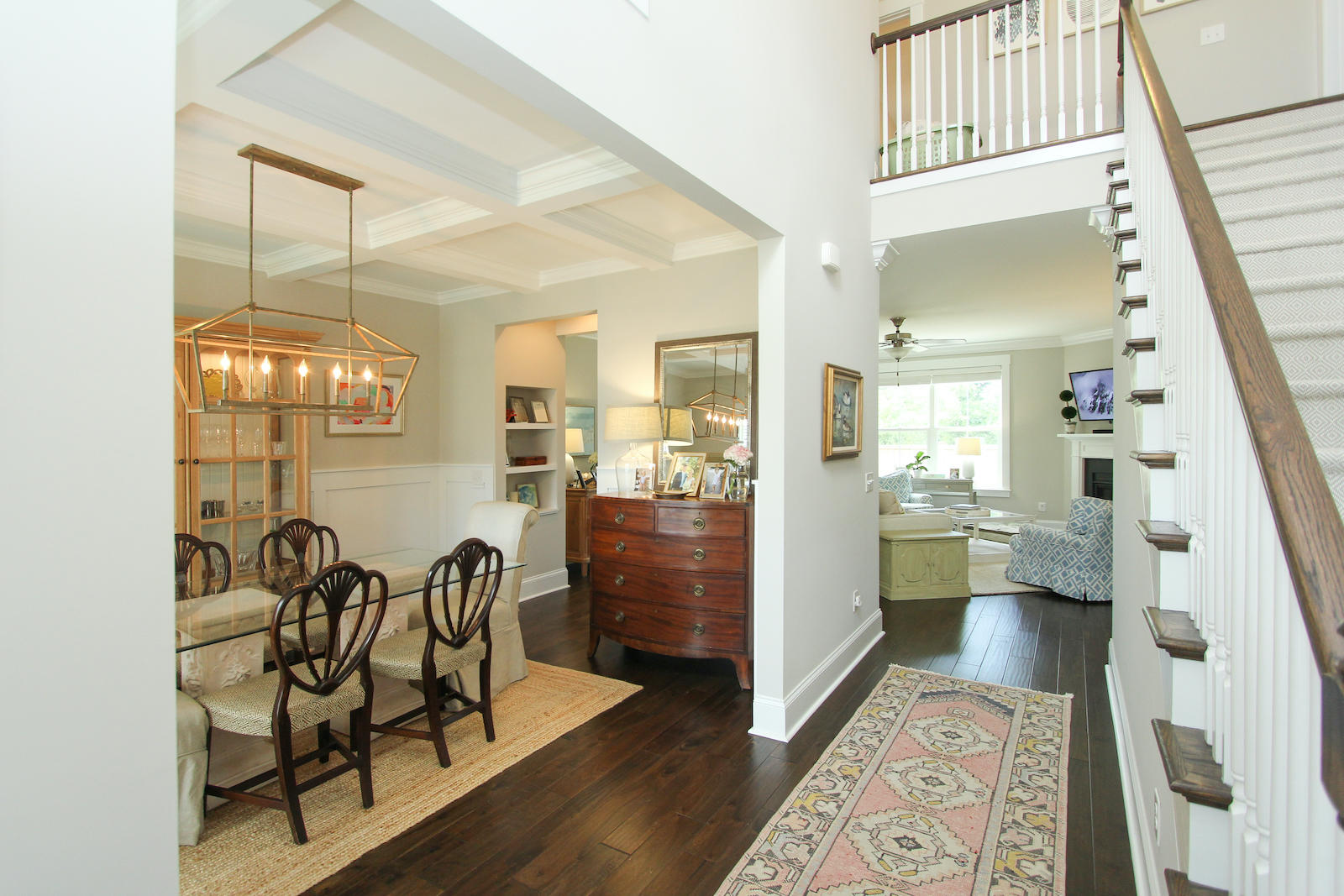 The Village at Stiles Point Homes For Sale - 706 Farm Cottage, Charleston, SC - 5