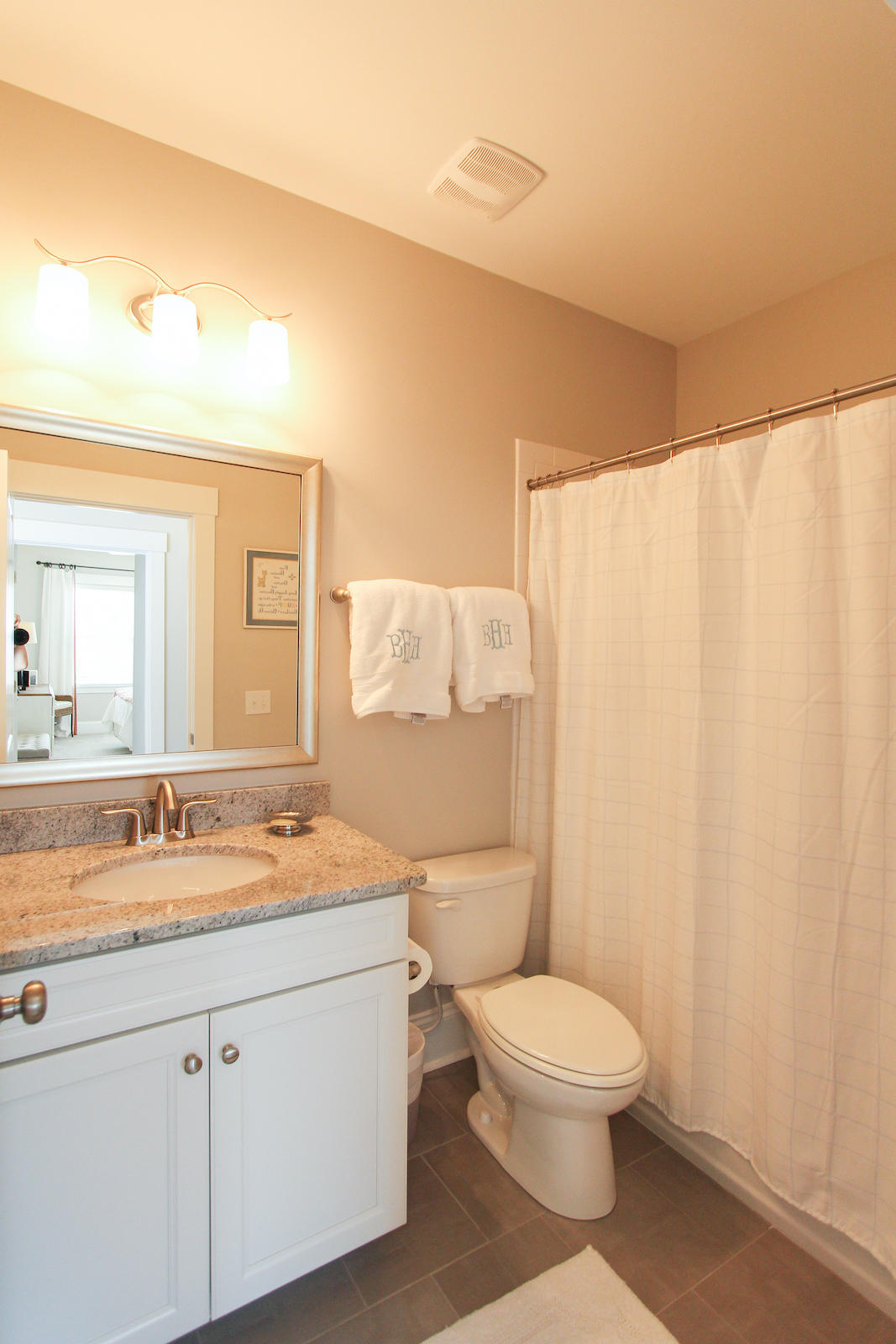 The Village at Stiles Point Homes For Sale - 706 Farm Cottage, Charleston, SC - 17
