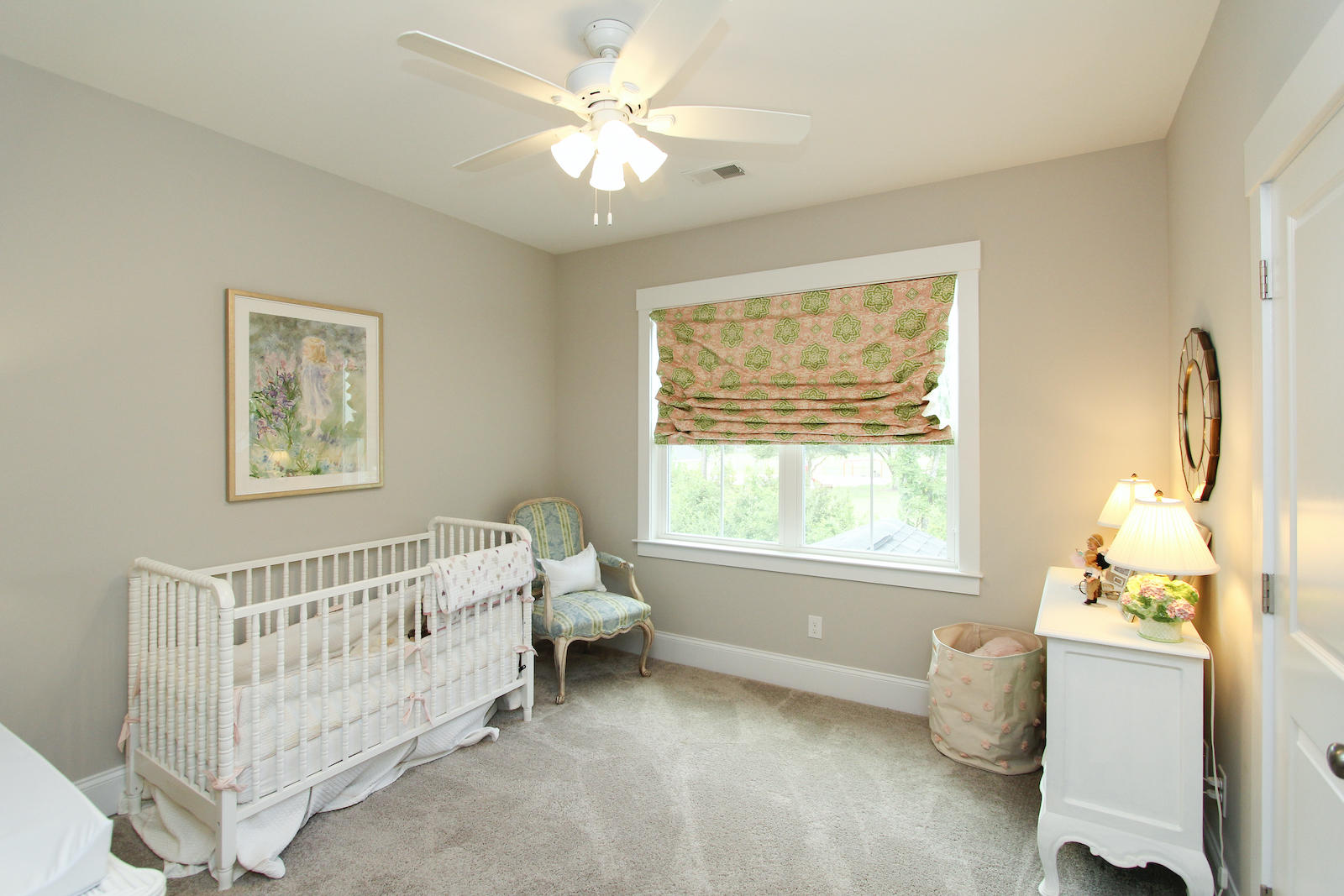 The Village at Stiles Point Homes For Sale - 706 Farm Cottage, Charleston, SC - 19