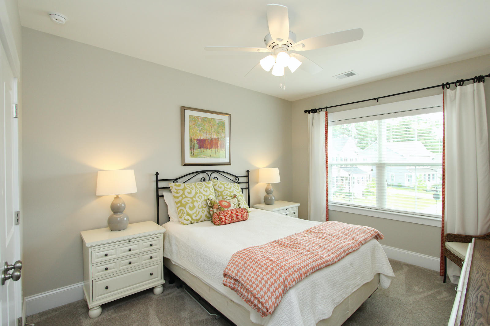 The Village at Stiles Point Homes For Sale - 706 Farm Cottage, Charleston, SC - 16