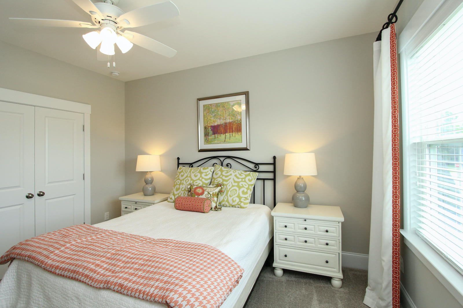 The Village at Stiles Point Homes For Sale - 706 Farm Cottage, Charleston, SC - 15