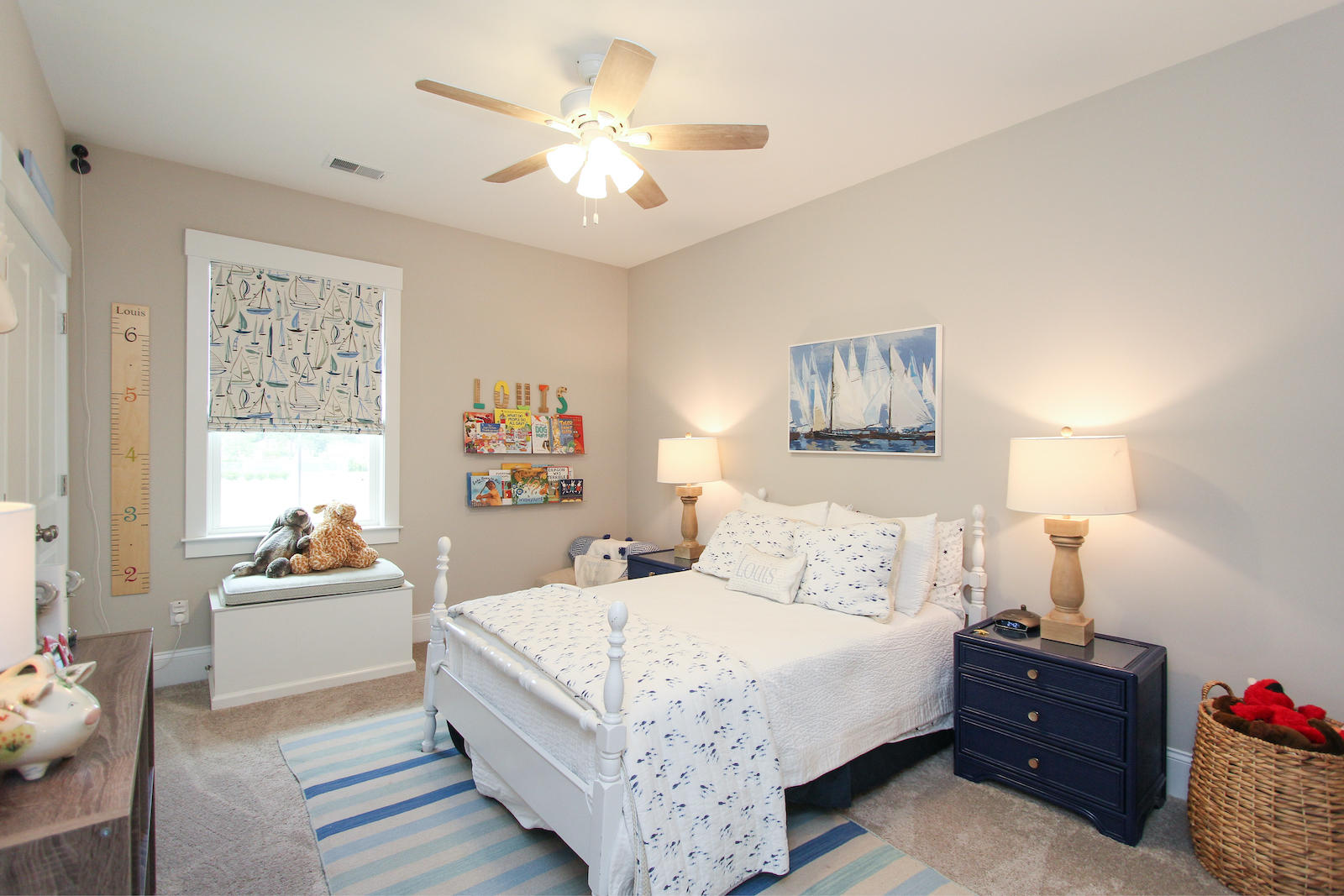 The Village at Stiles Point Homes For Sale - 706 Farm Cottage, Charleston, SC - 20