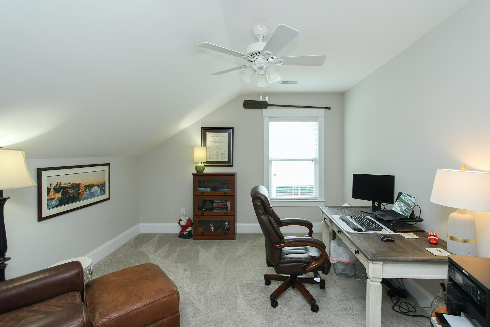 The Village at Stiles Point Homes For Sale - 706 Farm Cottage, Charleston, SC - 6