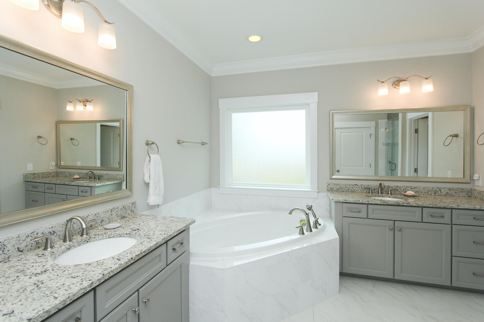 The Village at Stiles Point Homes For Sale - 706 Farm Cottage, Charleston, SC - 14