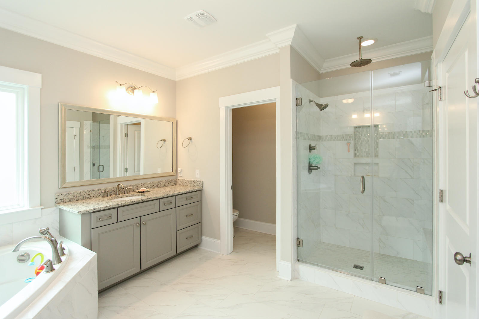 The Village at Stiles Point Homes For Sale - 706 Farm Cottage, Charleston, SC - 26