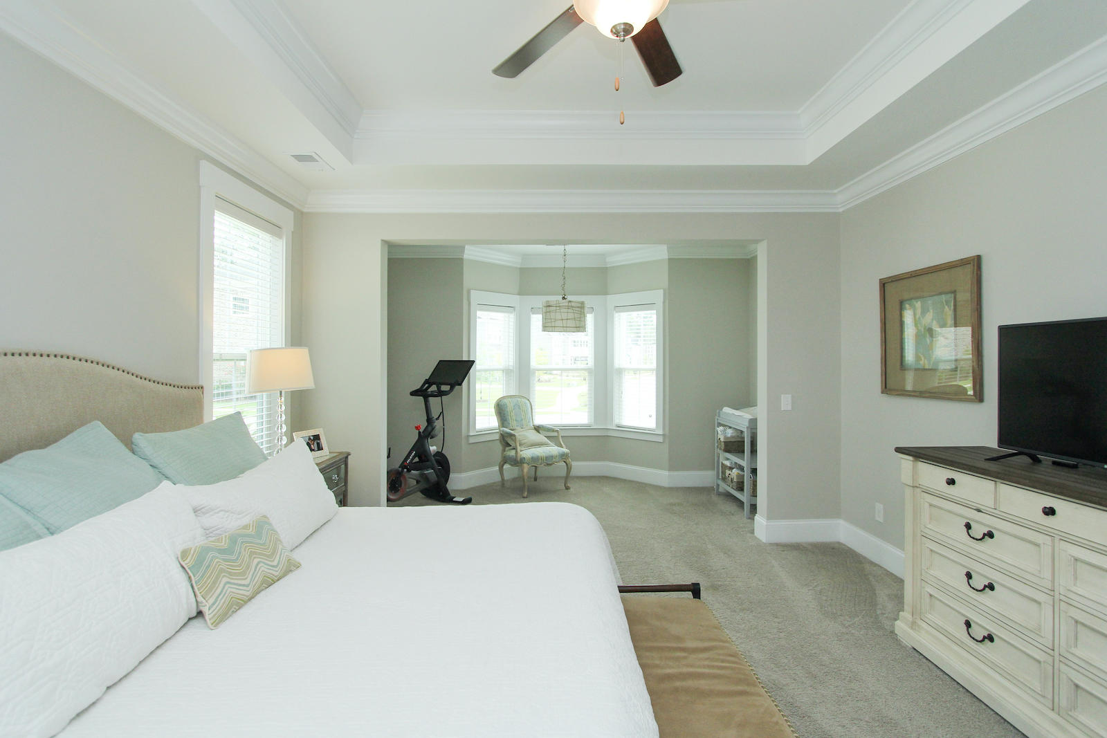 The Village at Stiles Point Homes For Sale - 706 Farm Cottage, Charleston, SC - 25
