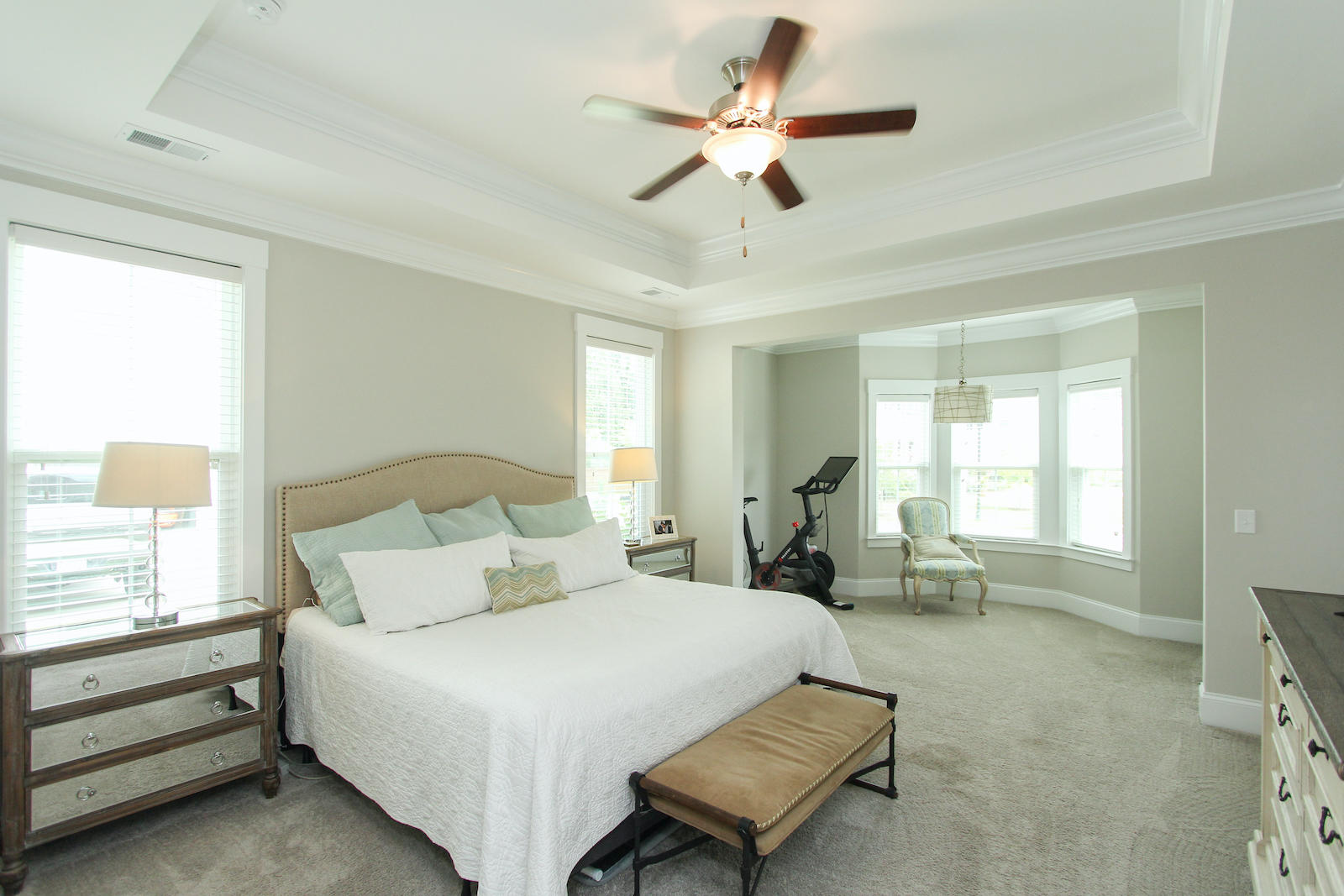 The Village at Stiles Point Homes For Sale - 706 Farm Cottage, Charleston, SC - 24