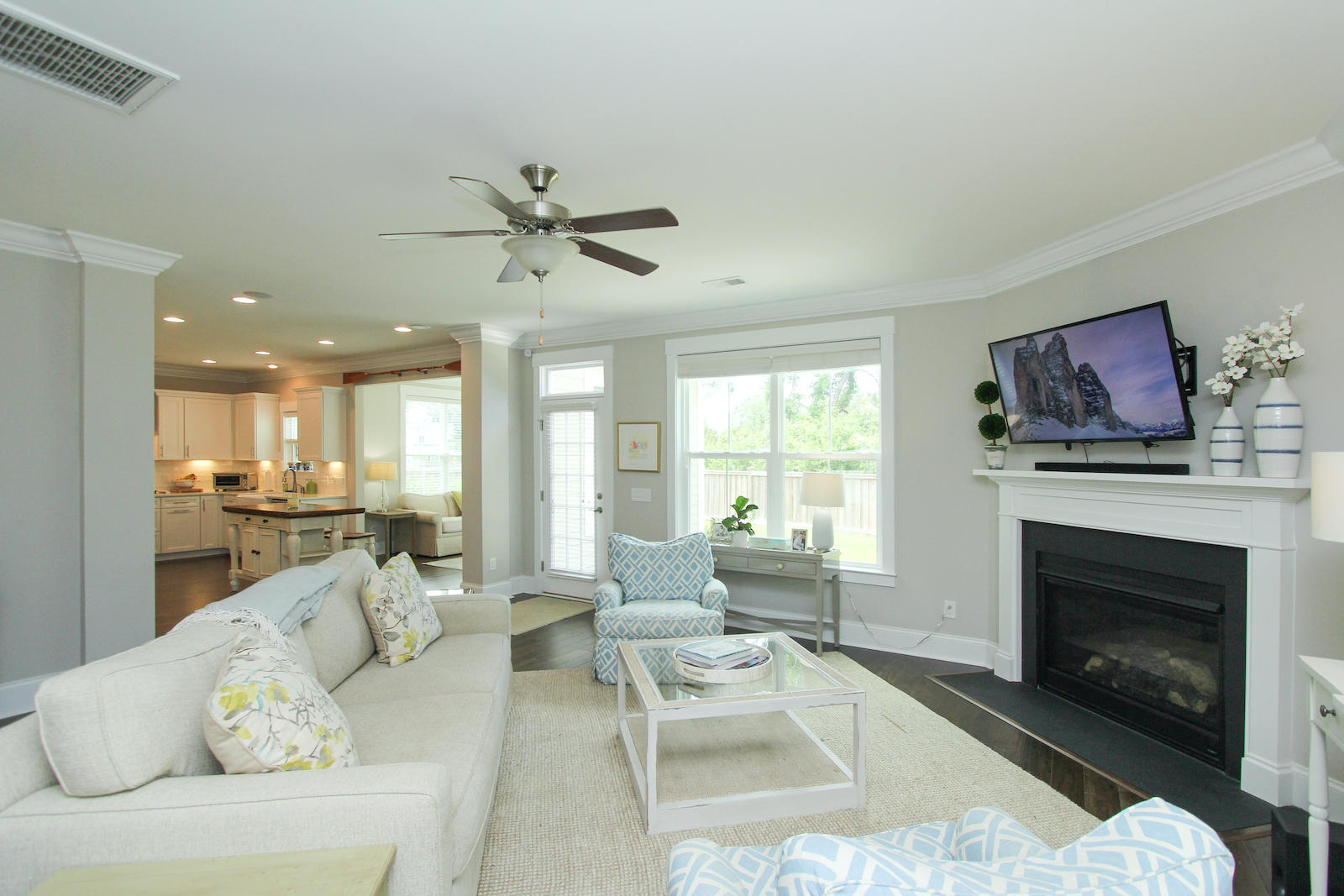 The Village at Stiles Point Homes For Sale - 706 Farm Cottage, Charleston, SC - 27