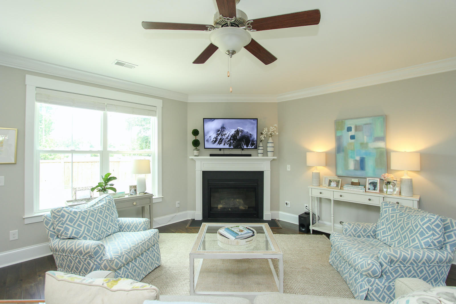 The Village at Stiles Point Homes For Sale - 706 Farm Cottage, Charleston, SC - 22