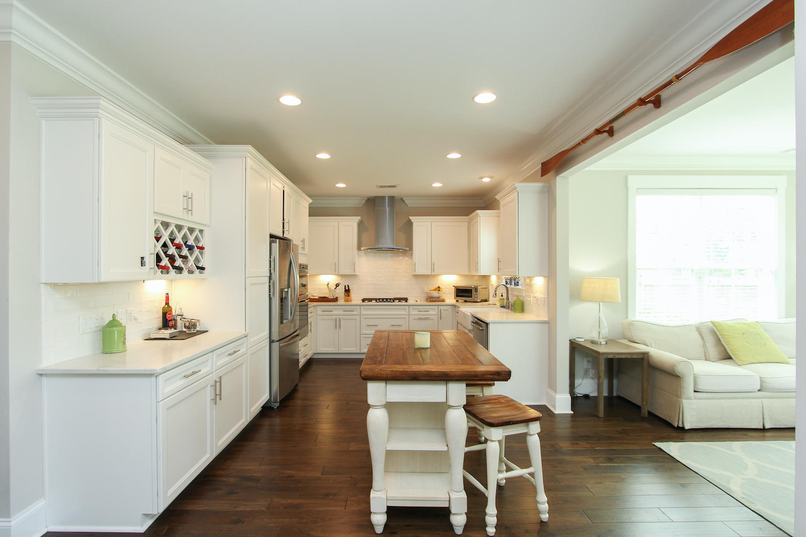 The Village at Stiles Point Homes For Sale - 706 Farm Cottage, Charleston, SC - 0