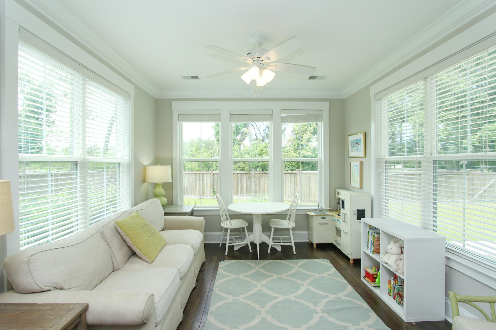 The Village at Stiles Point Homes For Sale - 706 Farm Cottage, Charleston, SC - 7