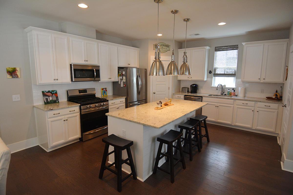 Carolina Park Homes For Sale - 3575 Backshore, Mount Pleasant, SC - 18