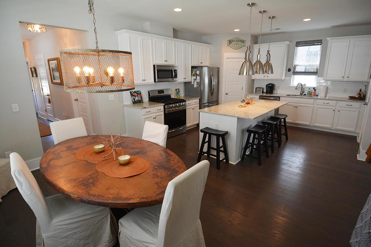 Carolina Park Homes For Sale - 3575 Backshore, Mount Pleasant, SC - 19