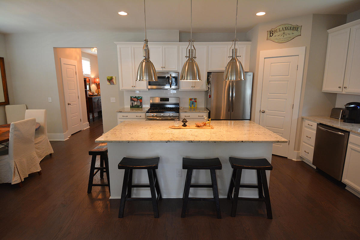 Carolina Park Homes For Sale - 3575 Backshore, Mount Pleasant, SC - 17