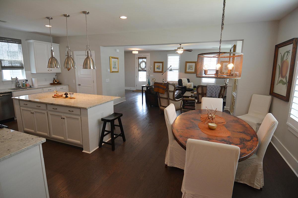 Carolina Park Homes For Sale - 3575 Backshore, Mount Pleasant, SC - 21