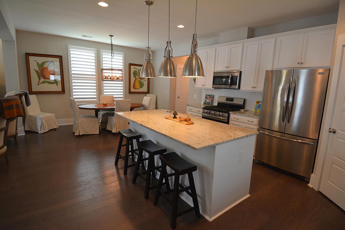 Carolina Park Homes For Sale - 3575 Backshore, Mount Pleasant, SC - 16