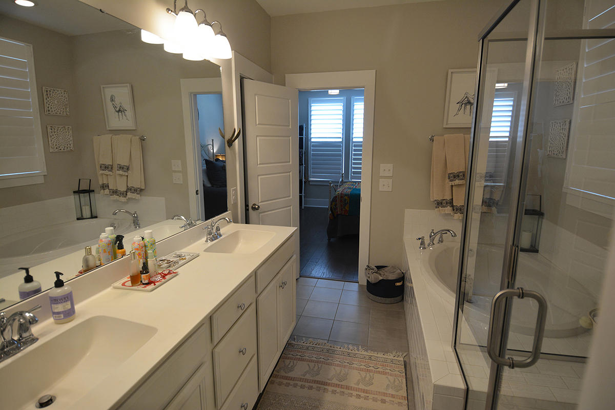Carolina Park Homes For Sale - 3575 Backshore, Mount Pleasant, SC - 10