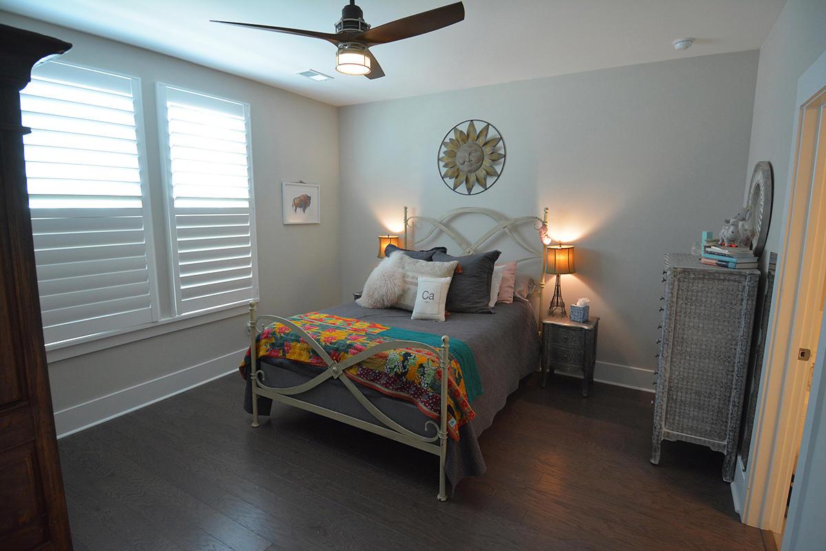 Carolina Park Homes For Sale - 3575 Backshore, Mount Pleasant, SC - 12