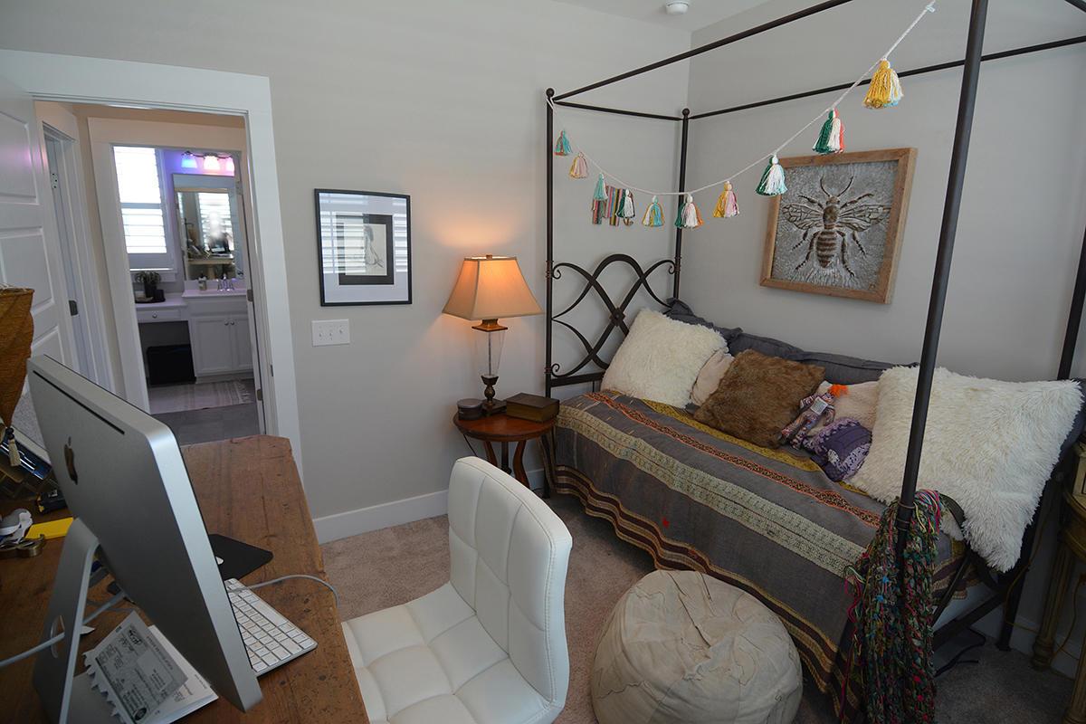 Carolina Park Homes For Sale - 3575 Backshore, Mount Pleasant, SC - 7