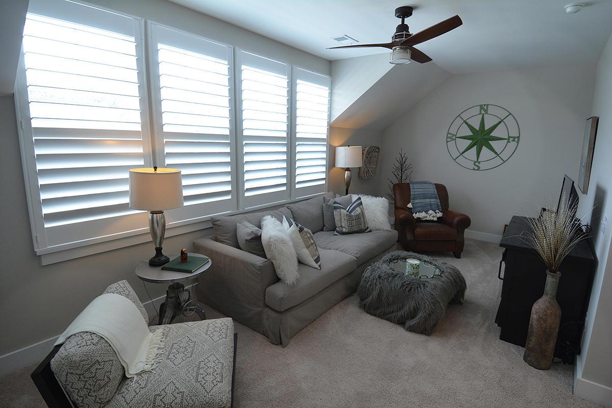Carolina Park Homes For Sale - 3575 Backshore, Mount Pleasant, SC - 9
